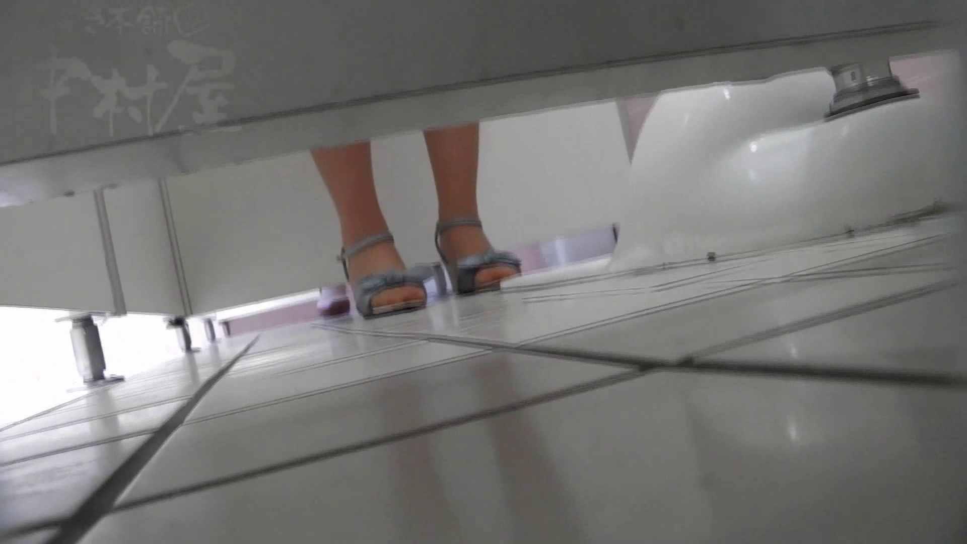 美しい日本の未来 No.26 美女偏差値オール90 0 | 女子トイレ特集  39枚