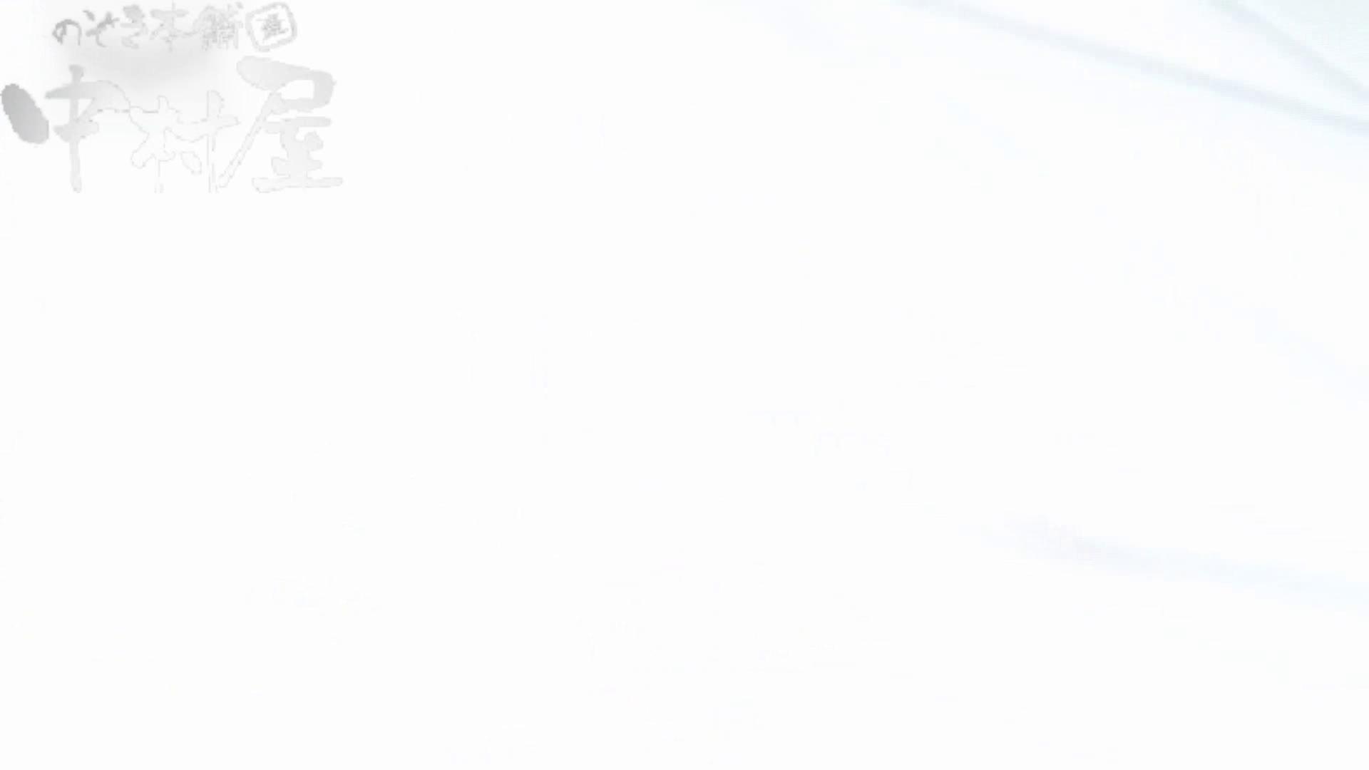 美しい日本の未来 No.35 最長時間更新更に強者登場 放尿シーン おめこ無修正動画無料 79枚