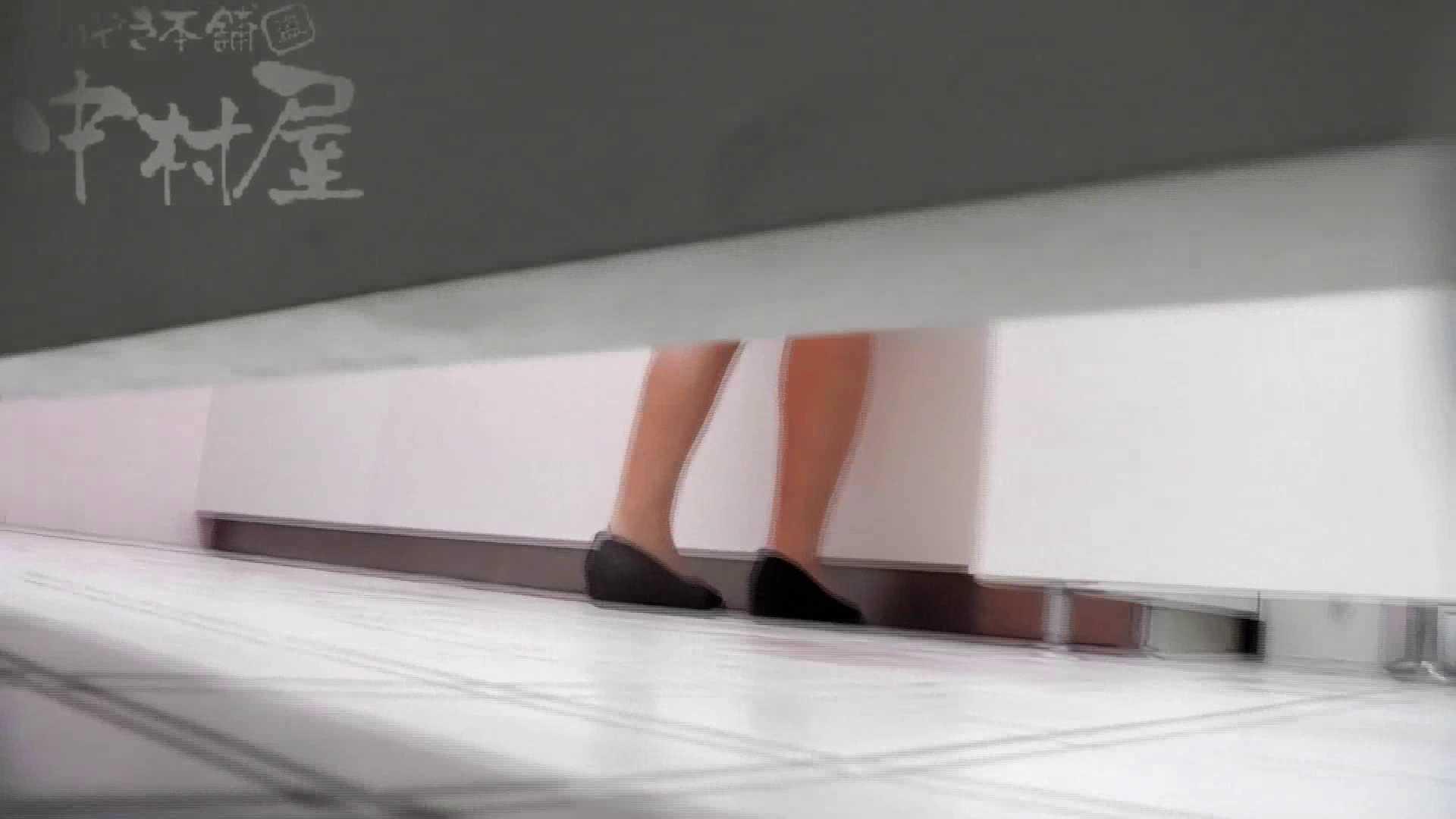 美しい日本の未来 No.35 最長時間更新更に強者登場 ガールの盗撮 おめこ無修正動画無料 79枚