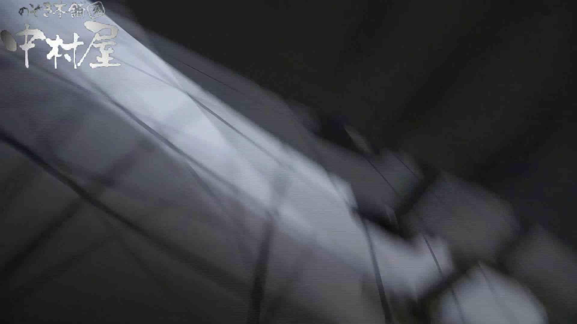 【美しい日本の未来】美しい日本の未来 No.41 反射を利用して、斬新な絶景が開かれた!! エロいOL   女子トイレ  73枚
