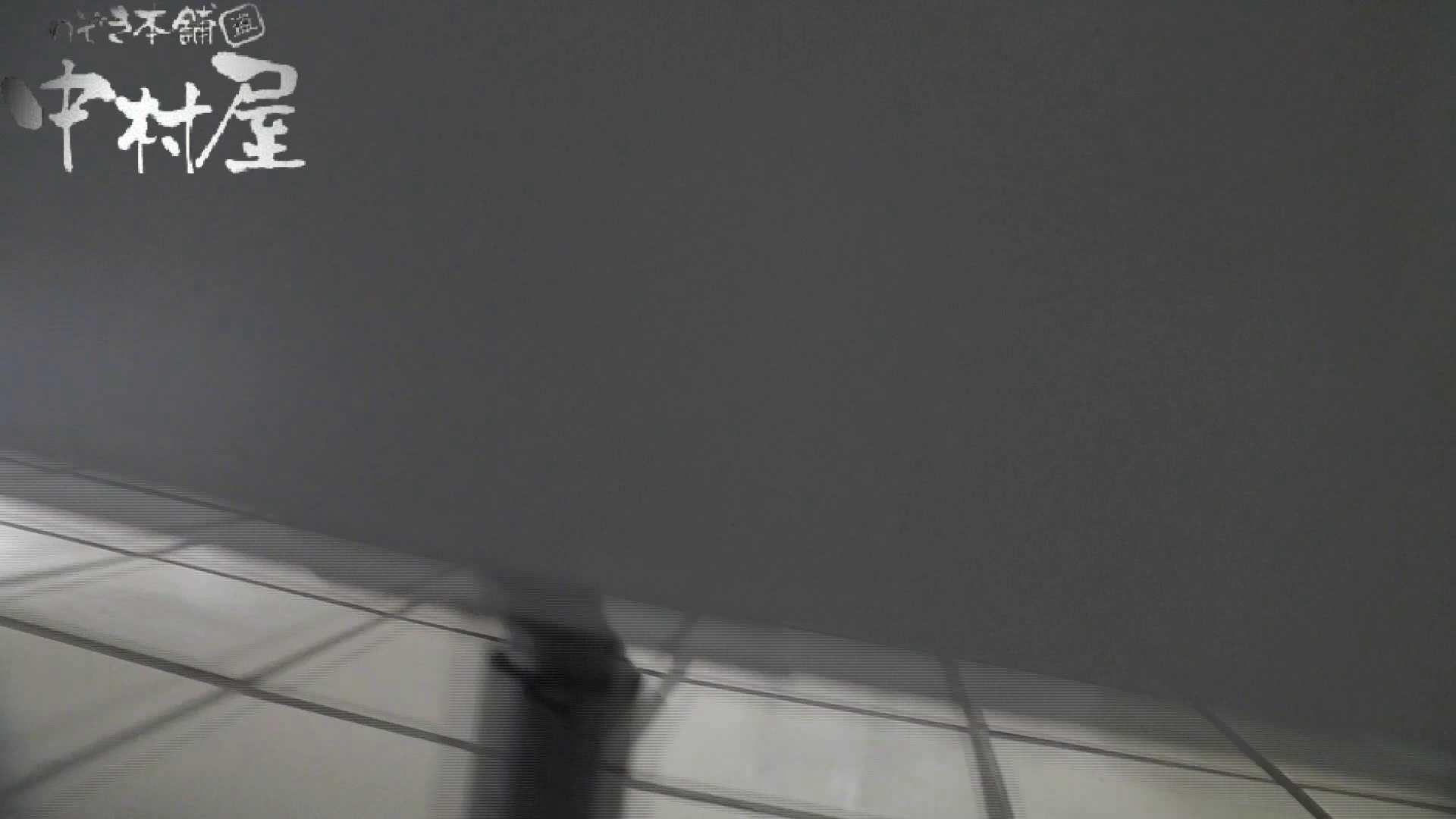 【美しい日本の未来】美しい日本の未来 No.41 反射を利用して、斬新な絶景が開かれた!! ガールの盗撮 盗み撮り動画 73枚
