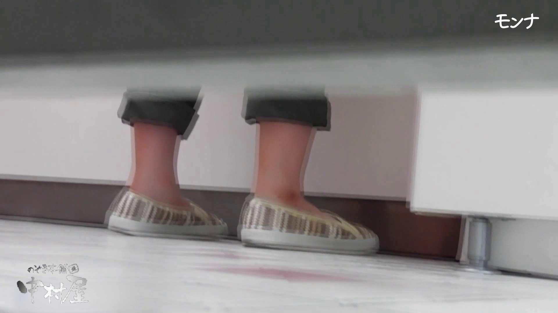 【美しい日本の未来】美しい日本の未来 No.69 ひやっと!終始15cmのしらすを垂らしながら・・・  85枚