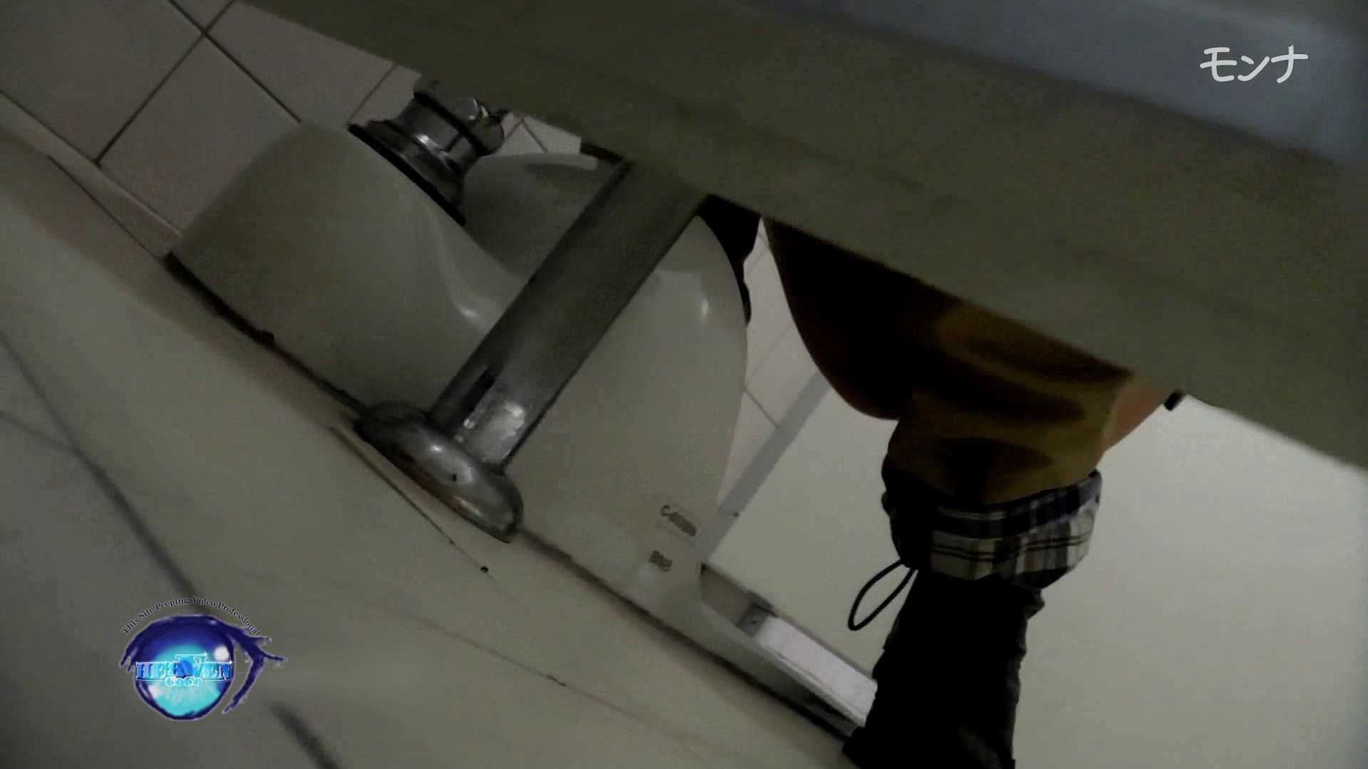 美しい日本の未来 No.96 女子トイレ   ガールの盗撮  51枚