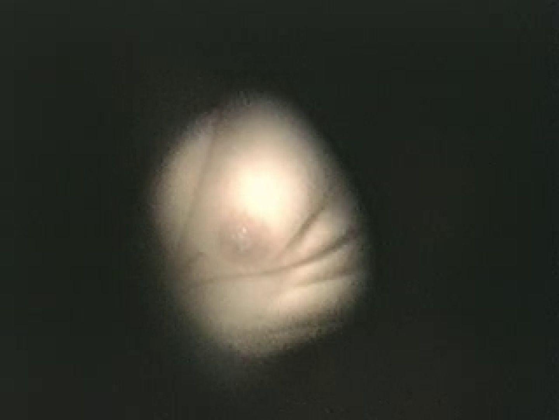 WOC 女子寮vol.3 ガールの盗撮 エロ画像 35枚