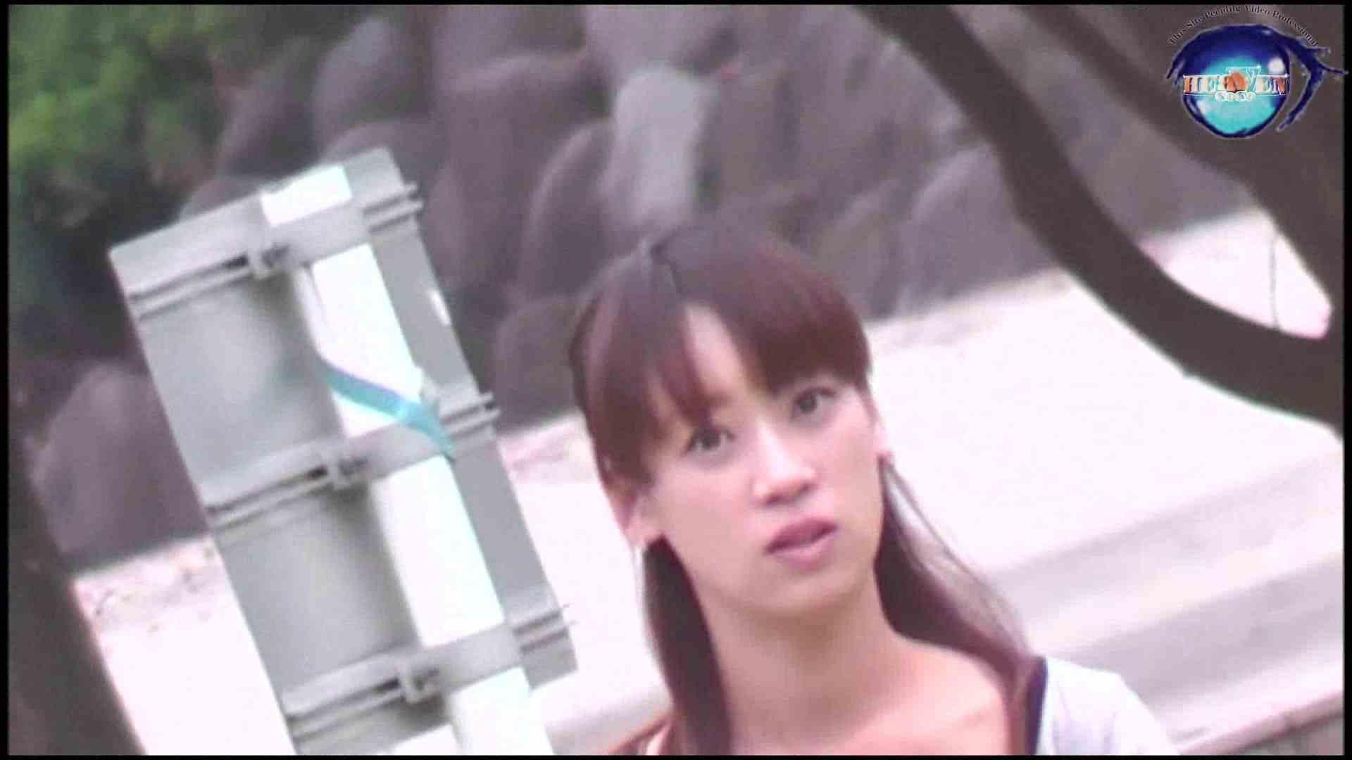 若奥さんおもいっきり生おっぱい vol.02 おっぱい丸見え ワレメ動画紹介 29枚
