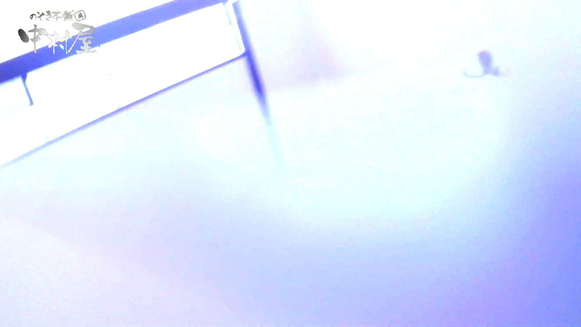 【世界の射窓から】世界の射窓から vol.11前編 0   洗面所  82枚