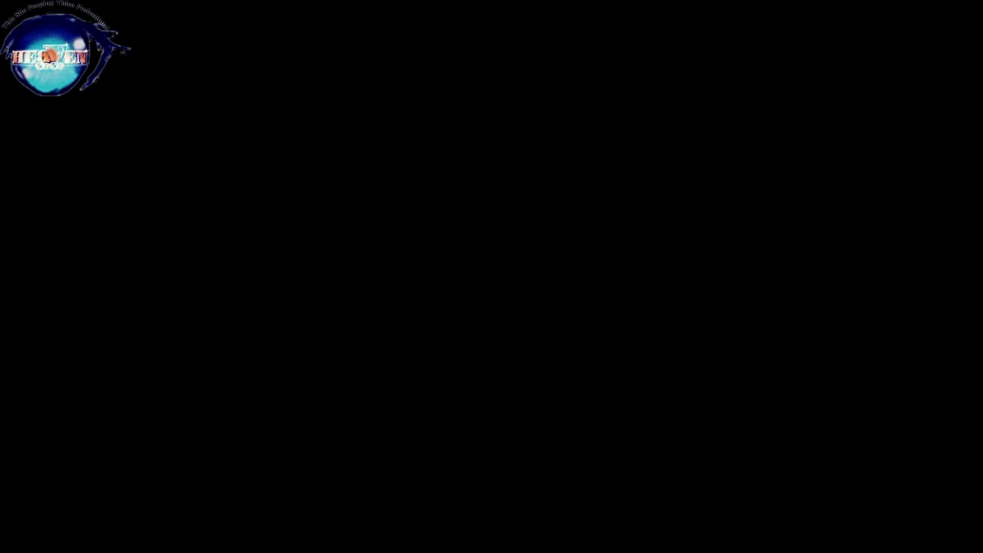 【世界の射窓から】世界の射窓から vol.26後編 洗面所 ヌード画像 30枚