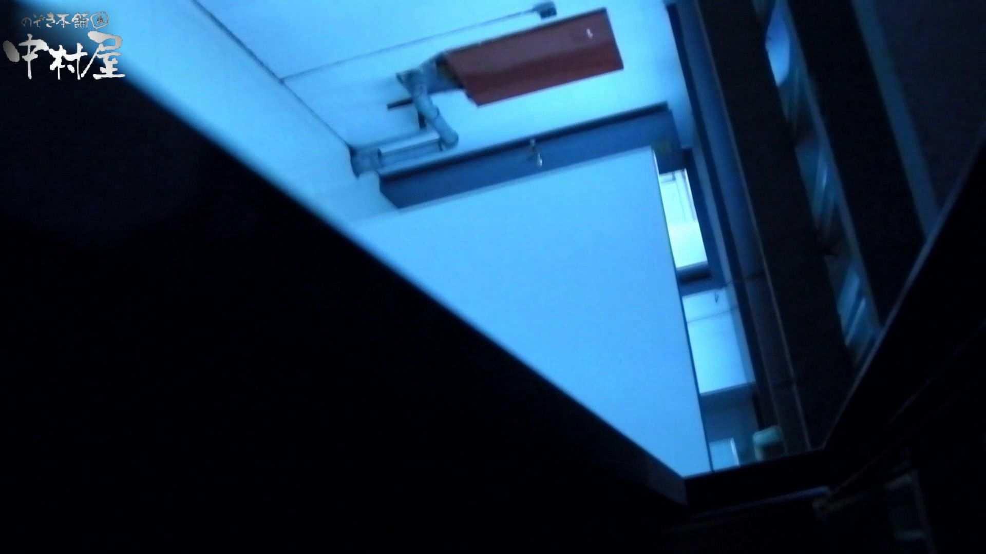 新世界の射窓 No72 モデル級なら個室から飛び出て追っかけます エロいモデル すけべAV動画紹介 64枚