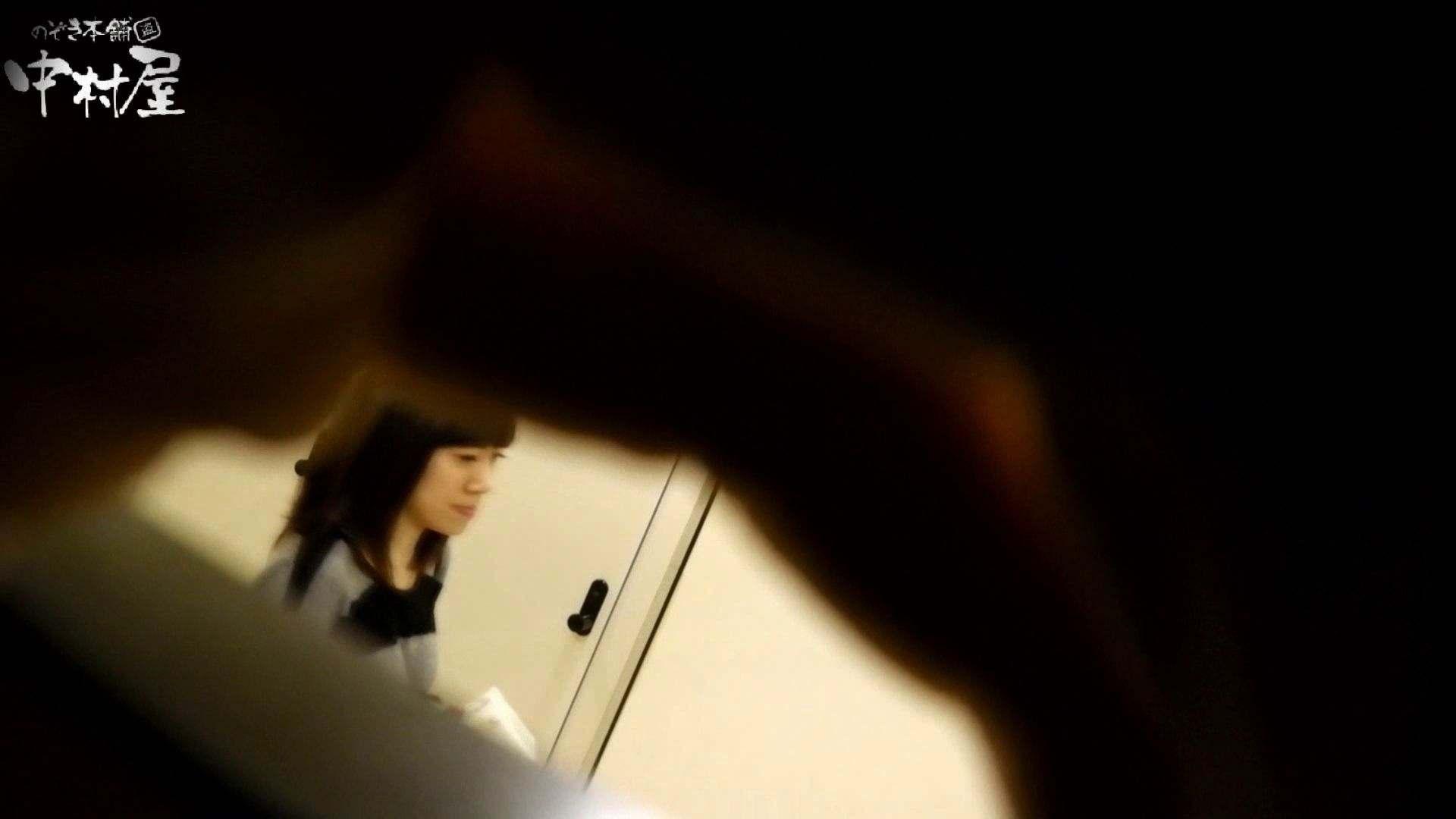 新世界の射窓 No72 モデル級なら個室から飛び出て追っかけます 0 | 洗面所  64枚