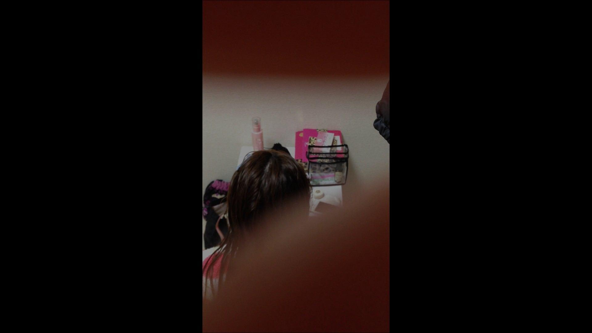07(7日目)風呂上りの彼女 マンコ   エロいOL  71枚