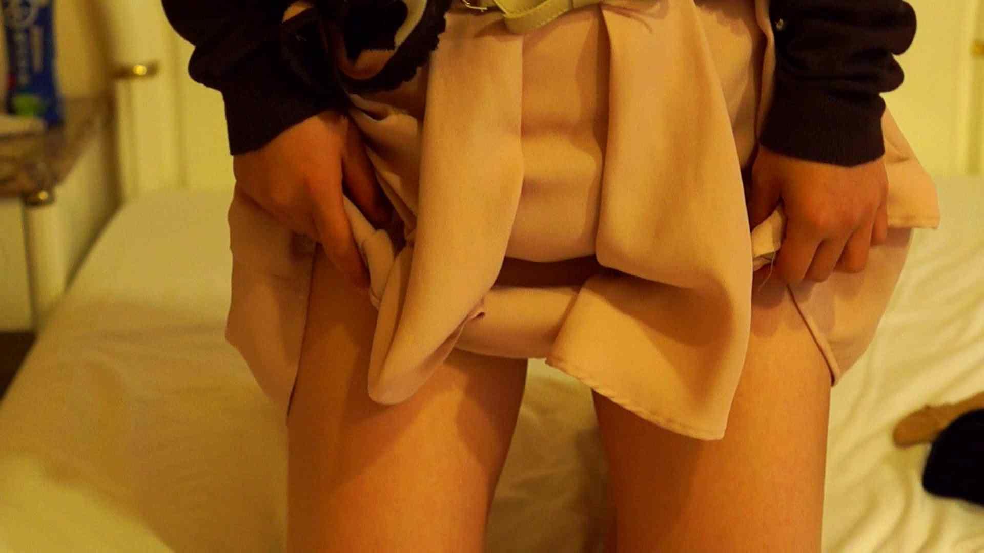 vol.11 瑞希ちゃんのパンチラサービス パンツ セックス画像 65枚