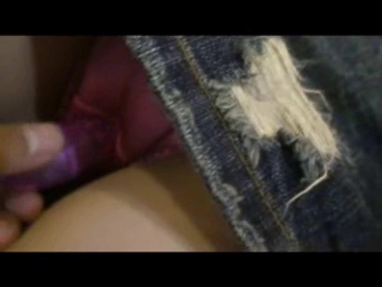 援助名作シリーズ 感情豊かな嬢 SEX スケベ動画紹介 85枚