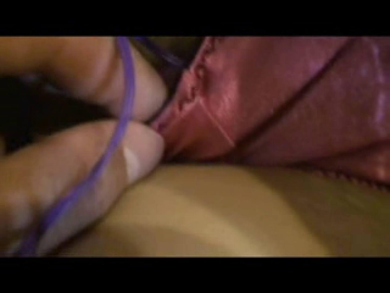 援助名作シリーズ 感情豊かな嬢 名作 アダルト動画キャプチャ 85枚