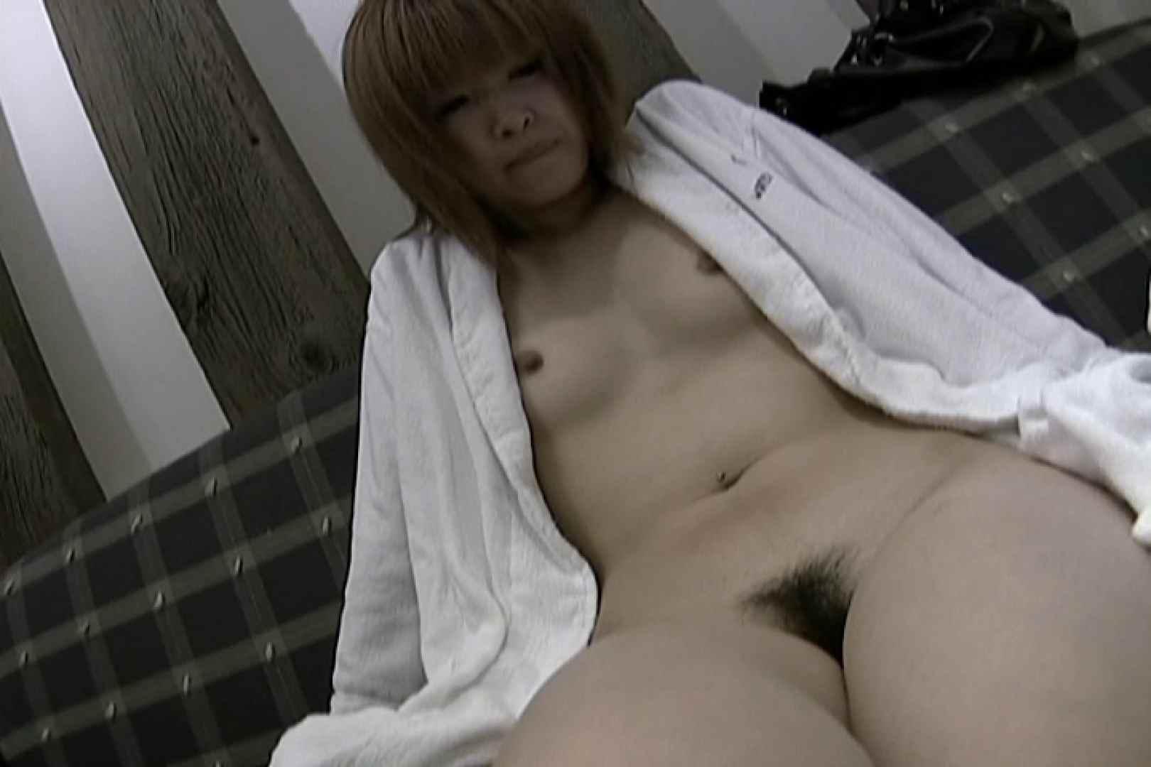 素人ナンパ本番撮り!出会い系でGET!Vol.09 エロいOL | 0  86枚