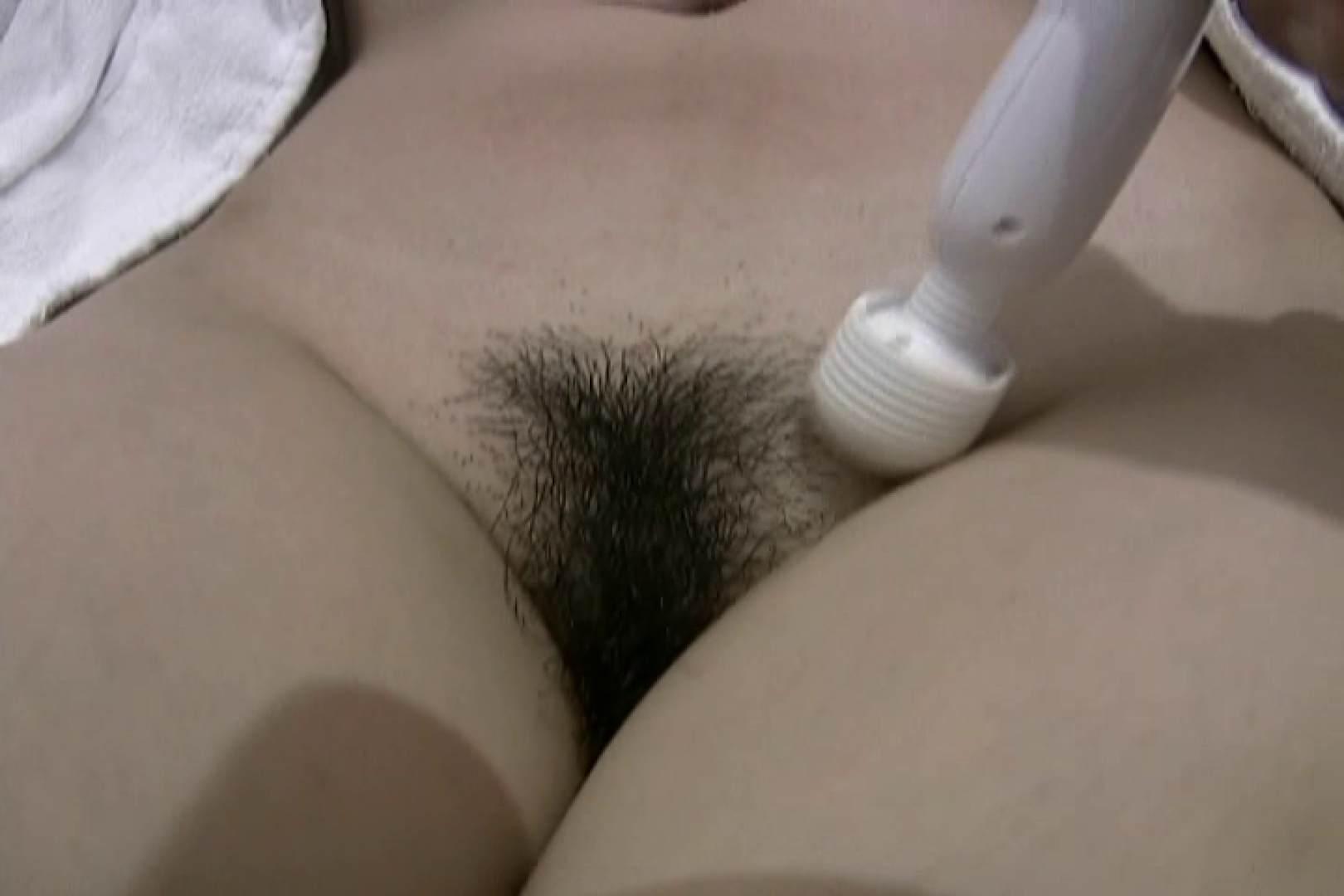 素人ナンパ本番撮り!出会い系でGET!Vol.09 手マン 性交動画流出 86枚