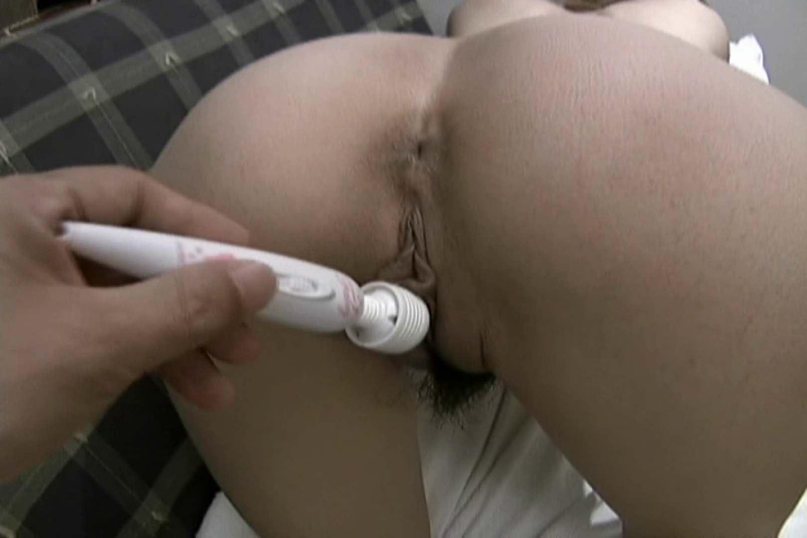素人ナンパ本番撮り!出会い系でGET!Vol.09 出会い系 おまんこ動画流出 86枚