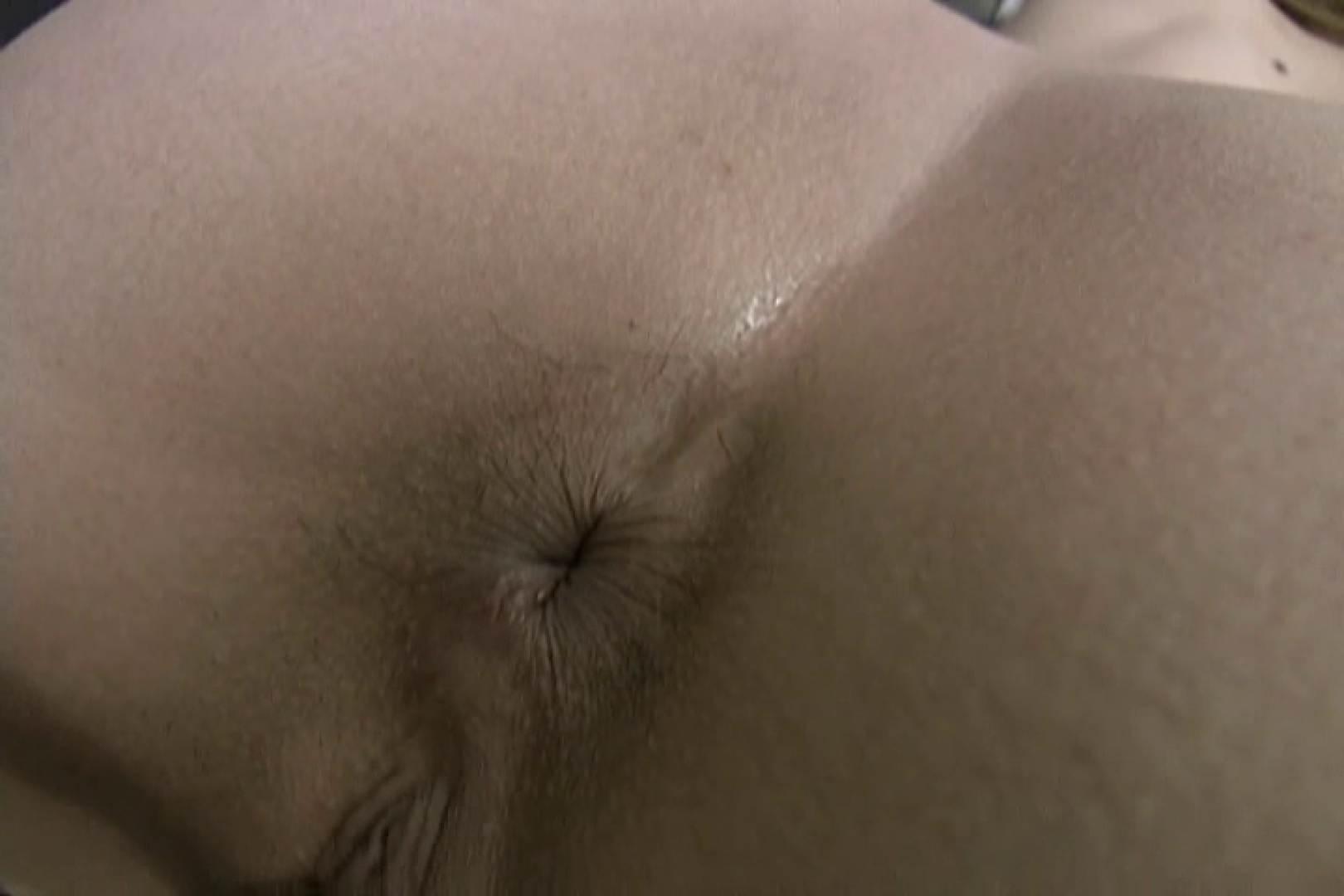 素人ナンパ本番撮り!出会い系でGET!Vol.09 本番 AV無料 86枚