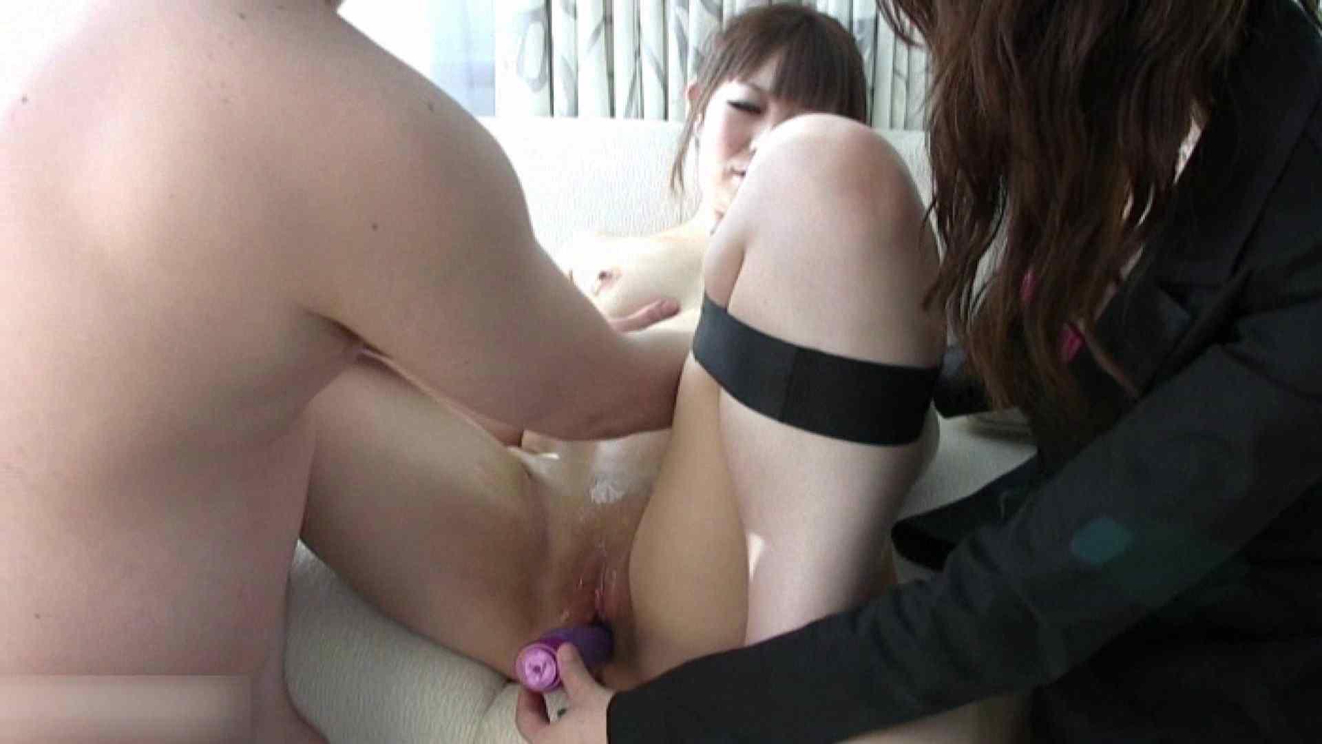 淫乱人妻 狂った宴 Vol.03 0 | 0  106枚