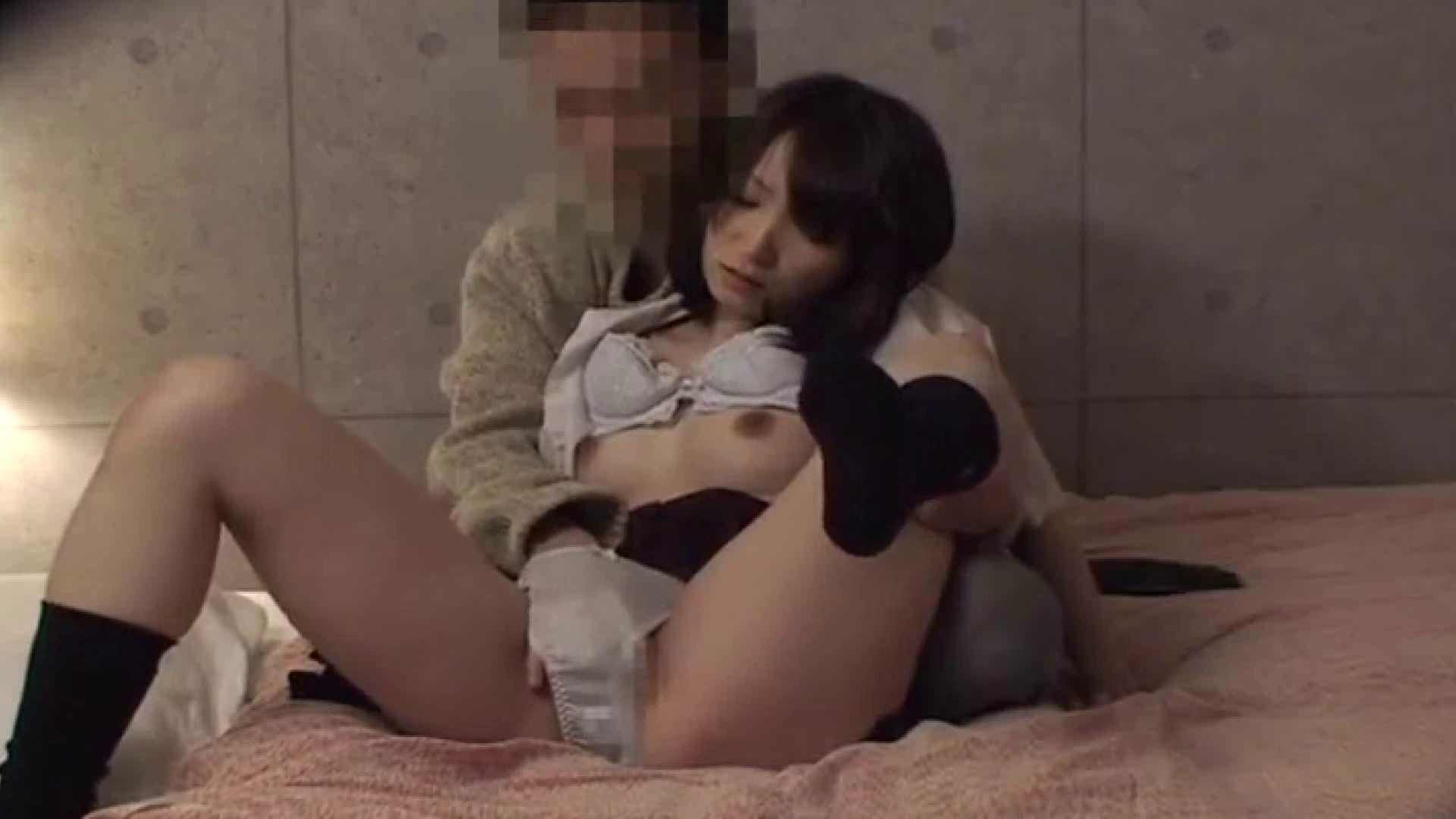 まだイッた経験のない乙女たち Vol.17 パンツ おまんこ無修正動画無料 86枚