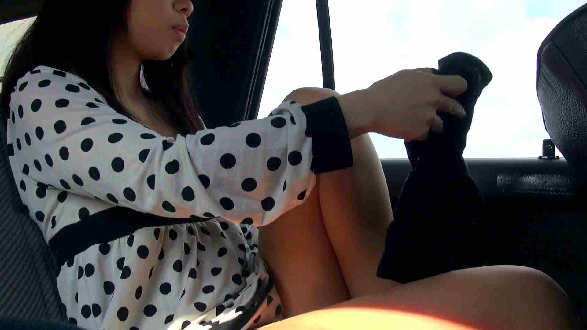 引き続き志穂さんはローターを使用しております ローター オマンコ動画キャプチャ 61枚