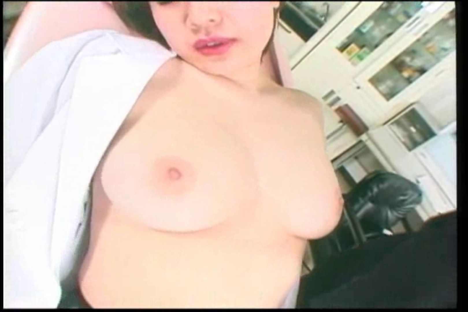 産婦人科の女医さんも性に餓えてるご様子です。 稲葉祐美 中出し | エロい女医  74枚