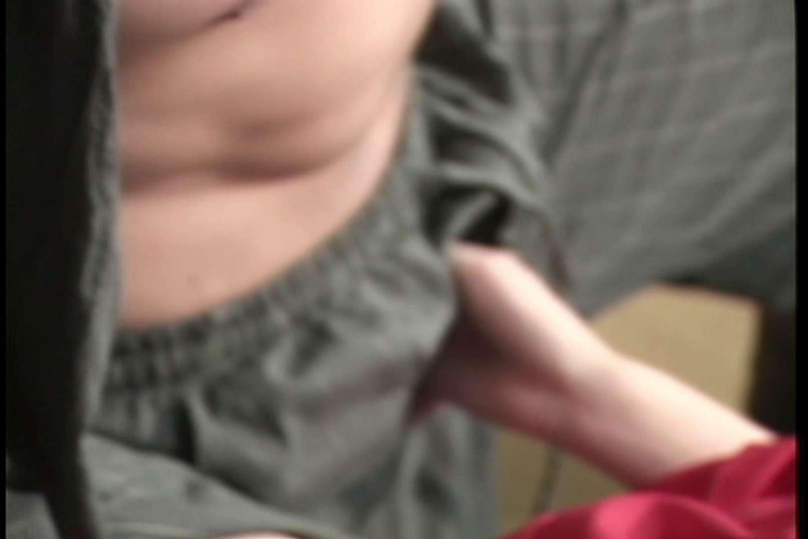 あなたの知らない快感と狂喜の世界~前編 エロい美女   0  34枚