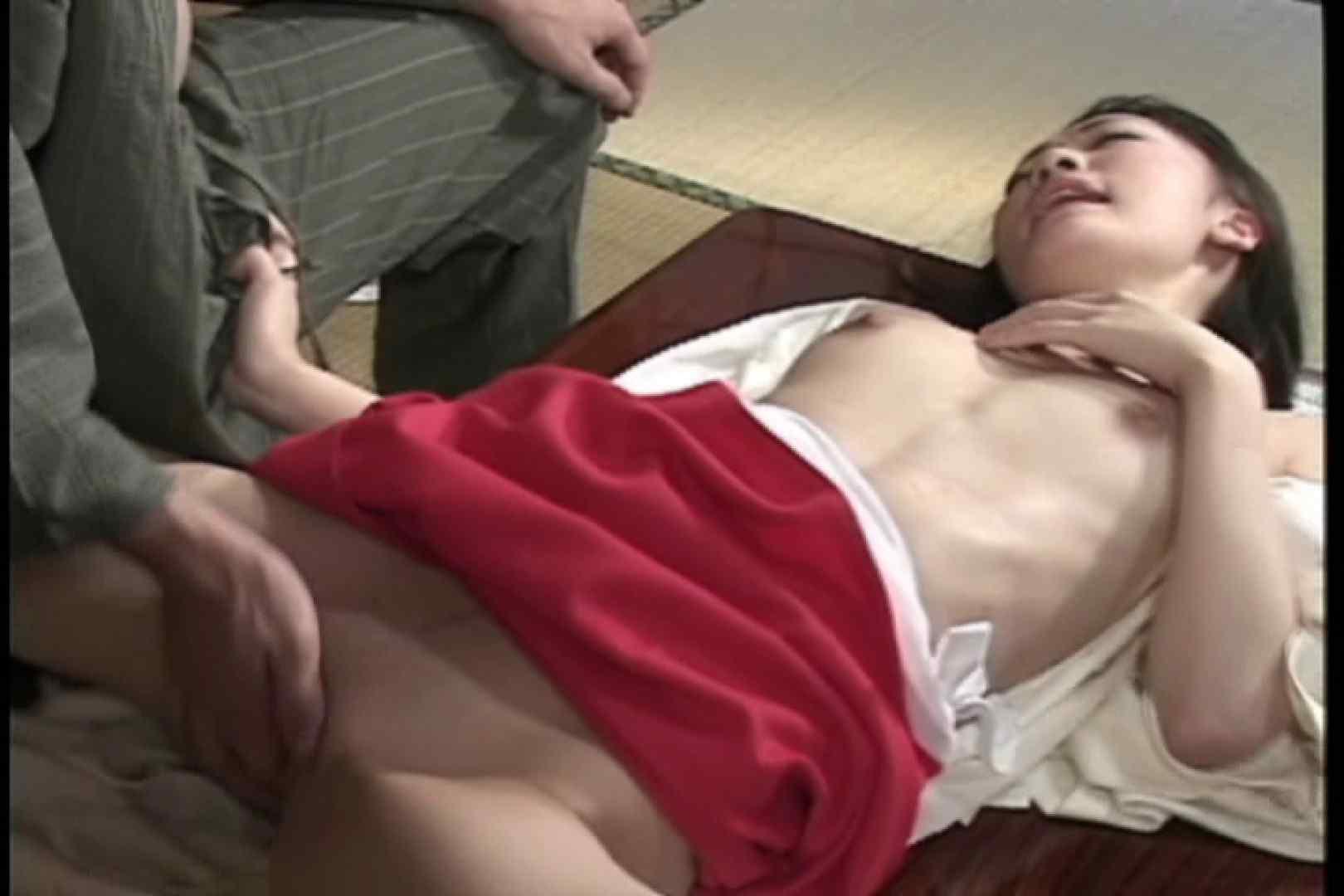 あなたの知らない快感と狂喜の世界~前編 マンコ オメコ動画キャプチャ 34枚