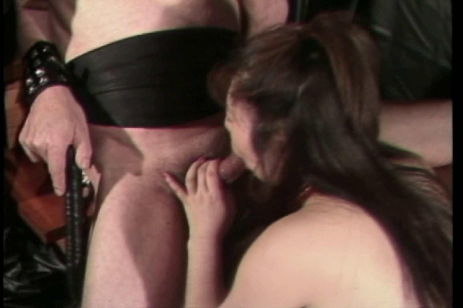 変態亜美のアブノーマルな世界・後編~夢野亜美~ 丸見え のぞき動画キャプチャ 111枚