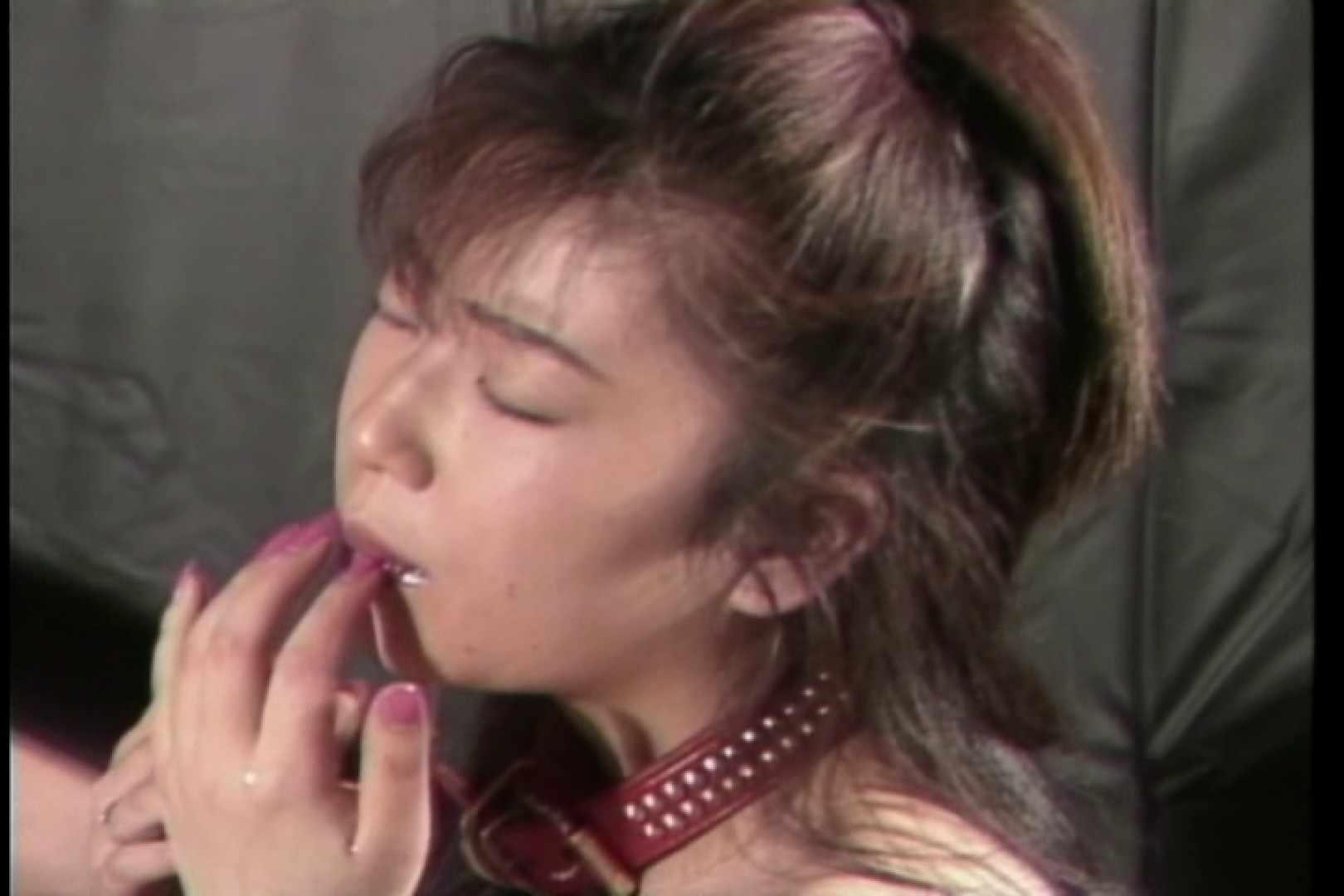 変態亜美のアブノーマルな世界・後編~夢野亜美~ バイブ大好き おまんこ無修正動画無料 111枚