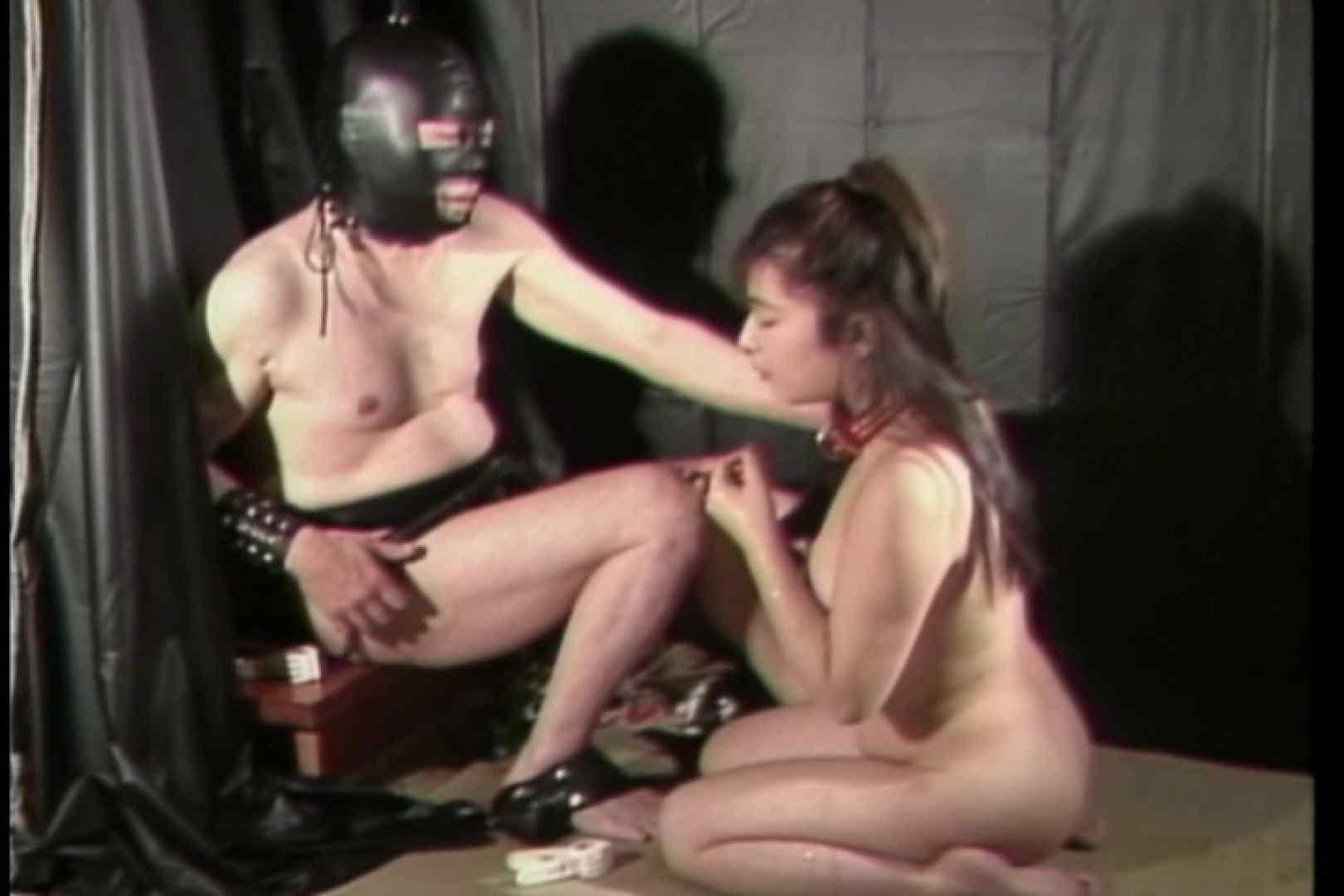 変態亜美のアブノーマルな世界・後編~夢野亜美~ フェラ | 0  111枚