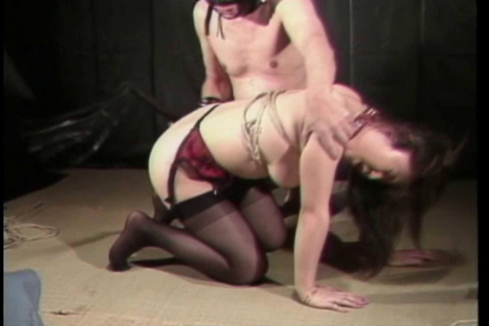 変態亜美のアブノーマルな世界・後編~夢野亜美~  111枚