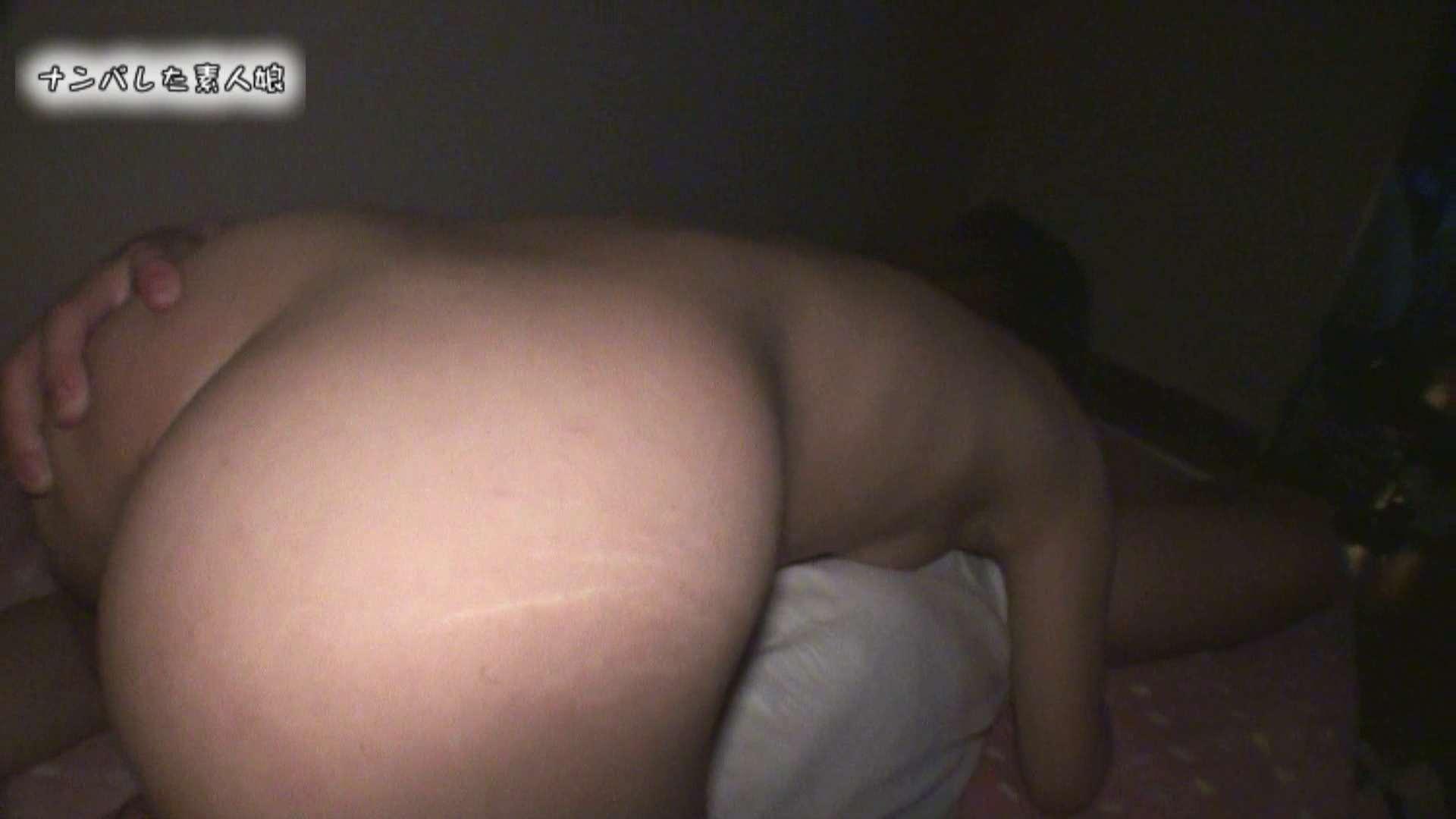 魅惑の化粧室~禁断のプライベート空間~ vol.2 プライベート エロ画像 94枚