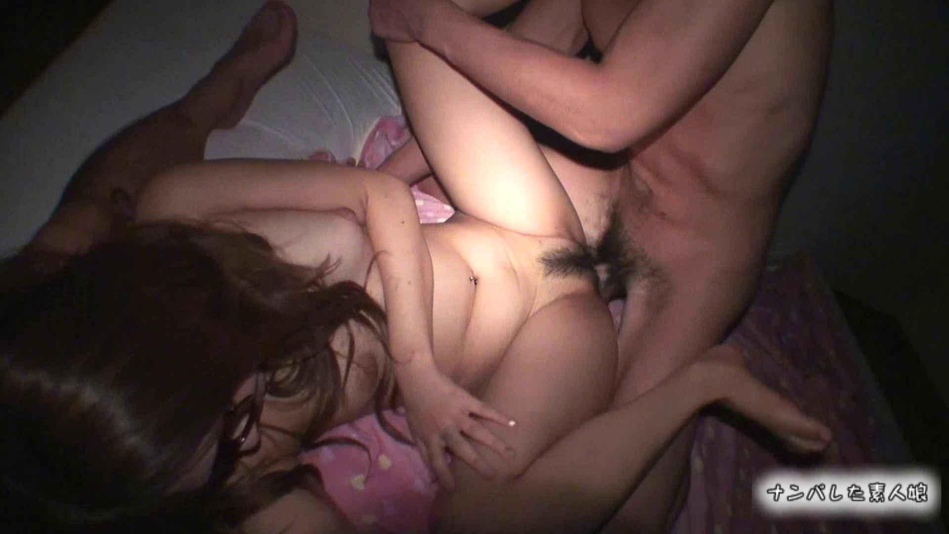 魅惑の化粧室~禁断のプライベート空間~vol.5 0   エロいOL  85枚