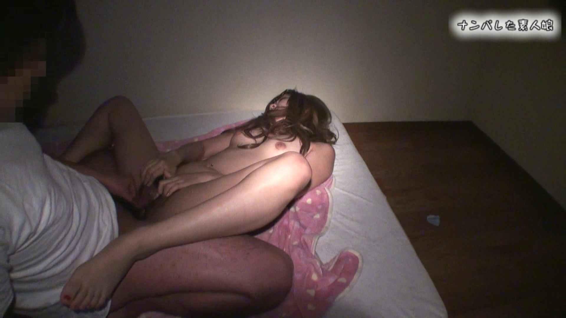 魅惑の化粧室~禁断のプライベート空間~vol.5 ナプキン ワレメ動画紹介 85枚