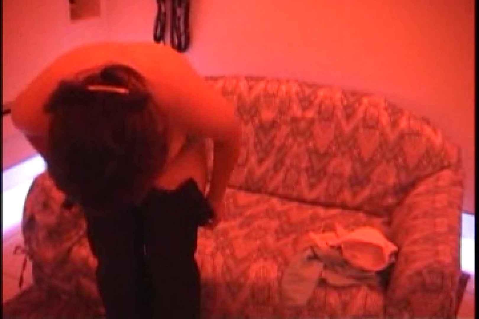 長野援助 かおりちゃん18歳 マンコ おまんこ無修正動画無料 113枚
