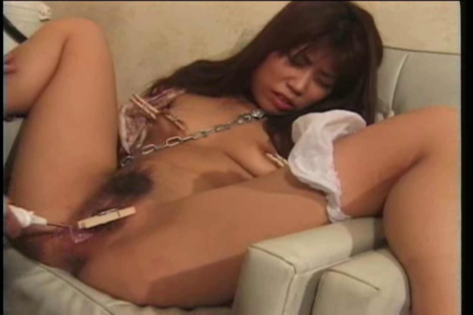 素人嬢126人のハメ撮り 長嶋美樹 マンコ 女性器鑑賞 107枚