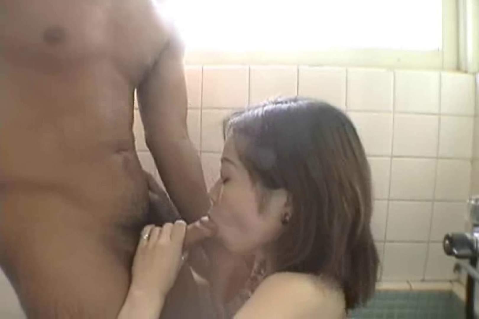 素人嬢126人のハメ撮り 宇佐美由香 フェラ のぞき動画キャプチャ 80枚