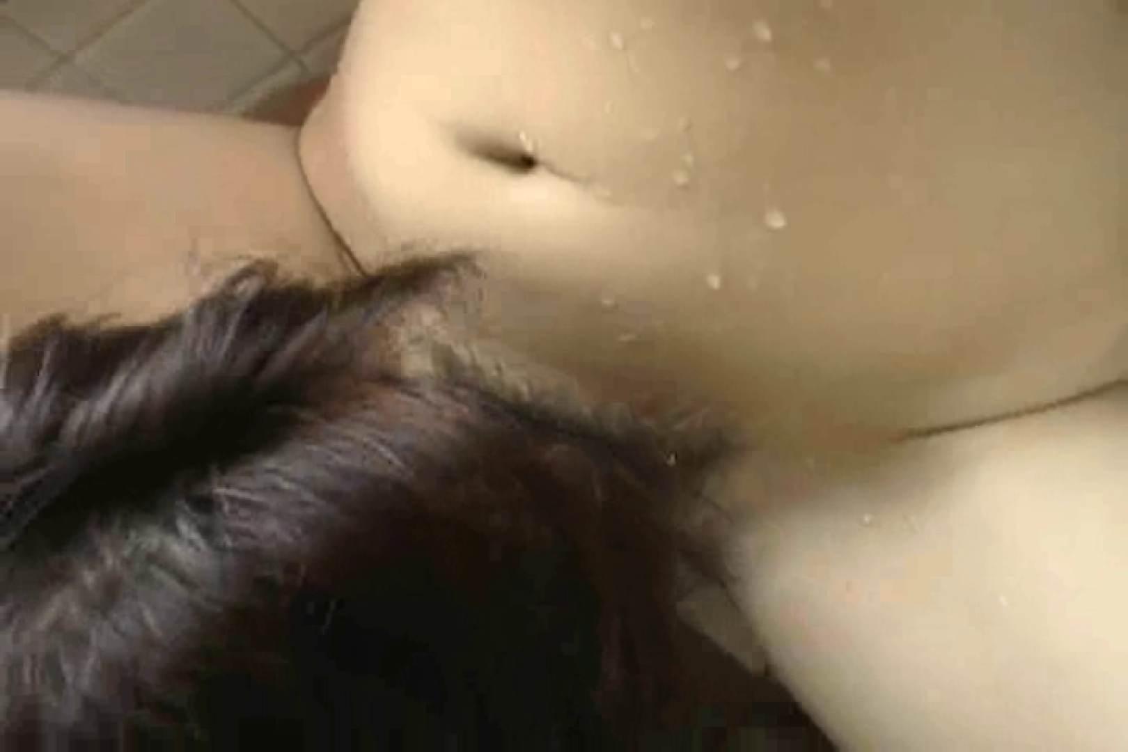 素人嬢126人のハメ撮り 宇佐美由香 SEX 戯れ無修正画像 80枚
