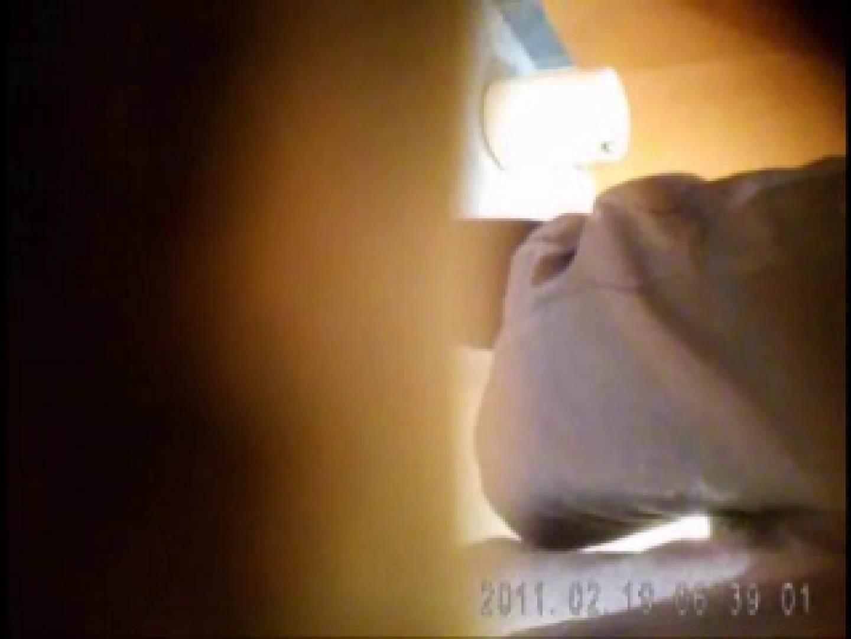お化粧室物語 Vol.09 エロいOL | 0  112枚