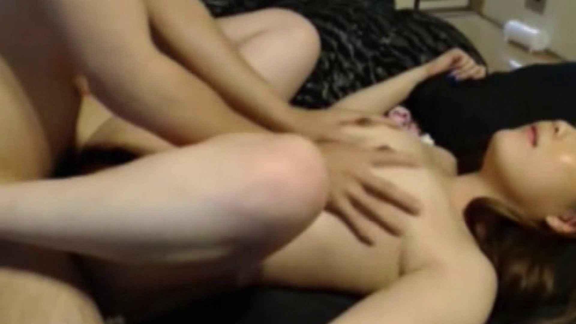 おしえてギャル子のH塾 Vol.03 後編 エロいOL 濡れ場動画紹介 83枚