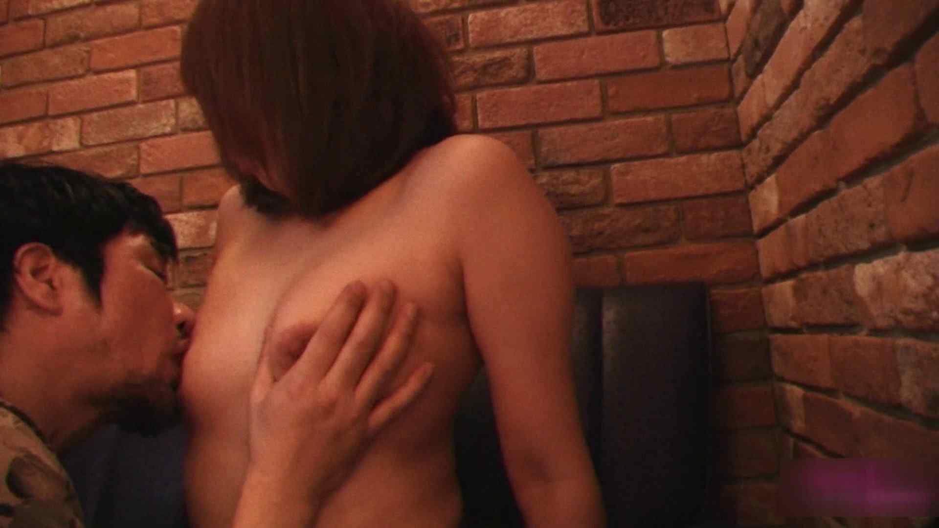 おしえてギャル子のH塾 Vol.13 前編 ギャル着替え ワレメ動画紹介 50枚