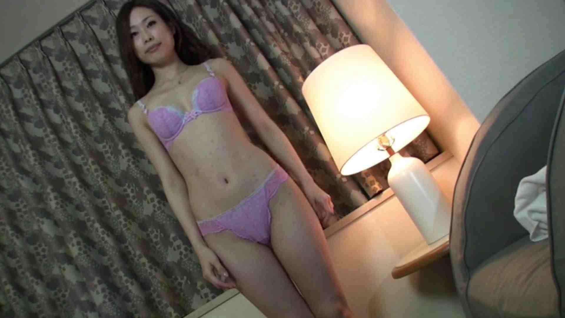 おしえてギャル子のH塾 Vol.34前編 マンコ オマンコ動画キャプチャ 36枚
