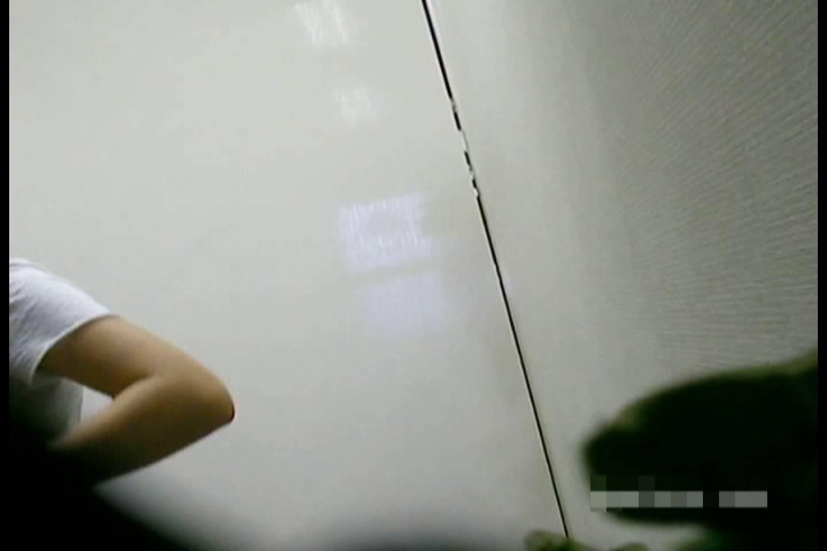 素人撮影 下着だけの撮影のはずが・・・みゆき18歳 エッチな下着 性交動画流出 79枚