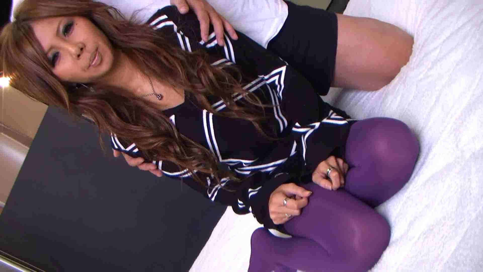 投稿素人 きこ21歳 エロいキャバ嬢 AV動画キャプチャ 82枚