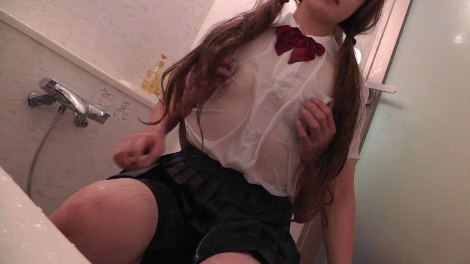 俺推し素人 Bカップ20代人妻現役ナース久美 エロいナース セックス画像 111枚