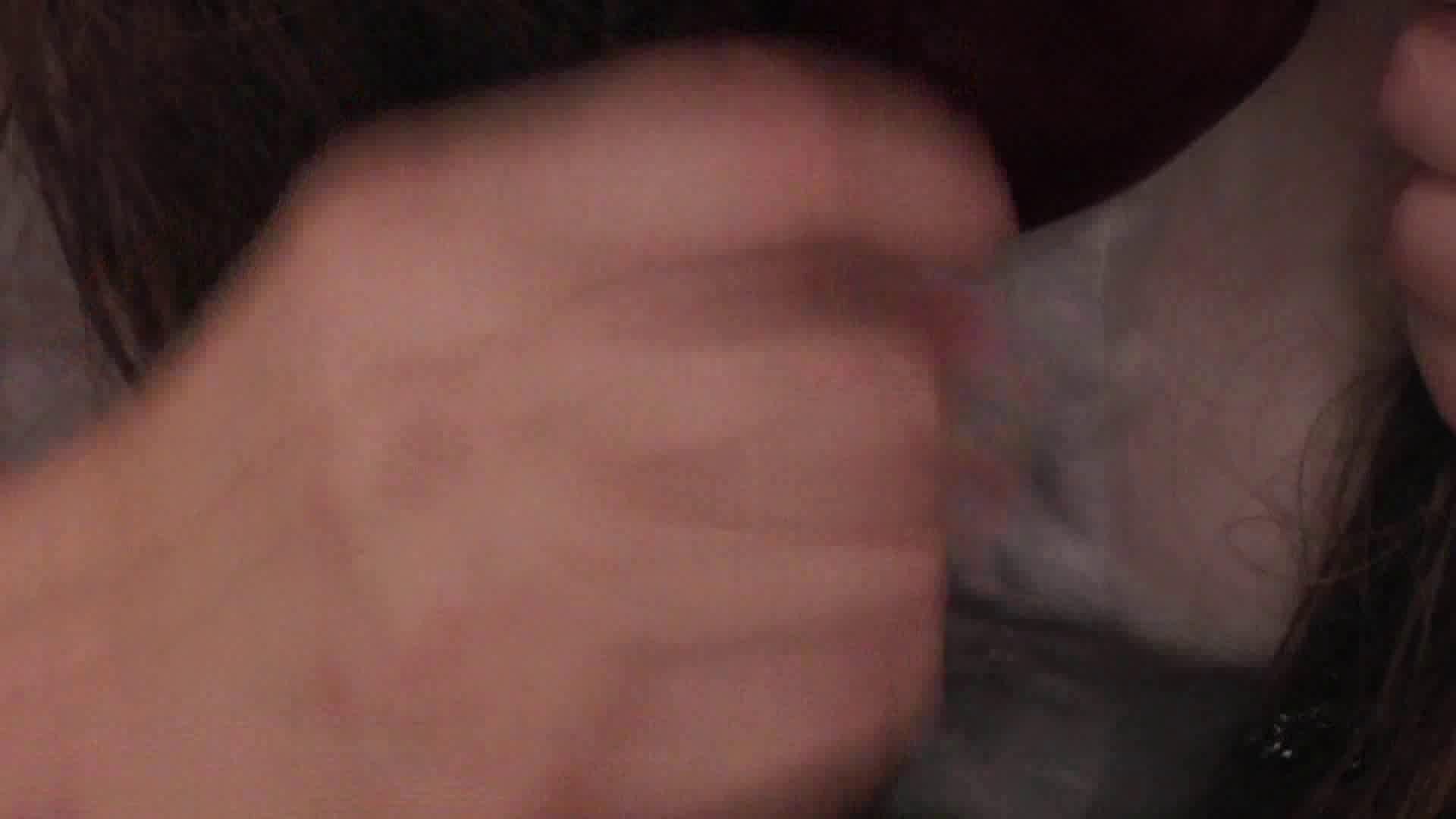 俺推し素人 Bカップ20代人妻現役ナース久美 素人 エロ画像 111枚