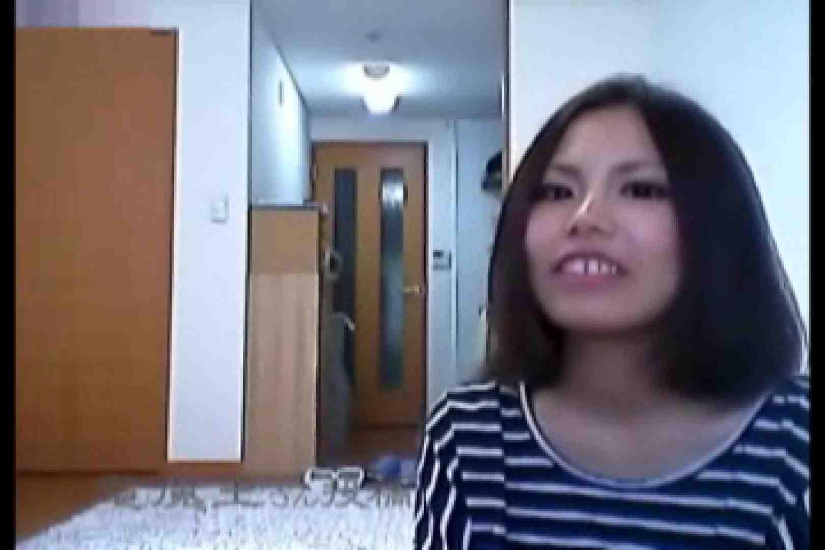 電魔王さんの「隠撮の部屋」シズク 電マでプレイ オマンコ無修正動画無料 51枚