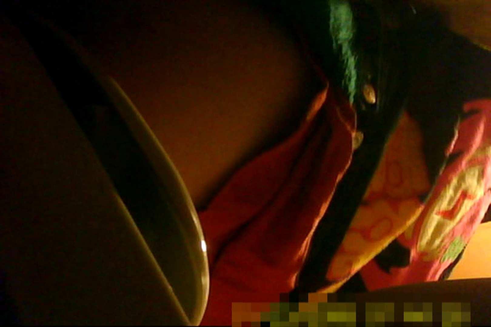 魅惑の化粧室~禁断のプライベート空間~13 プライベート ヌード画像 42枚