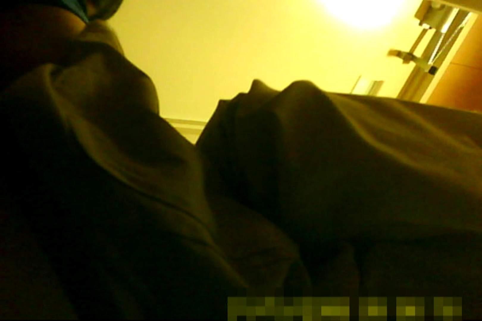 魅惑の化粧室~禁断のプライベート空間~20 ナプキン 盗撮画像 110枚