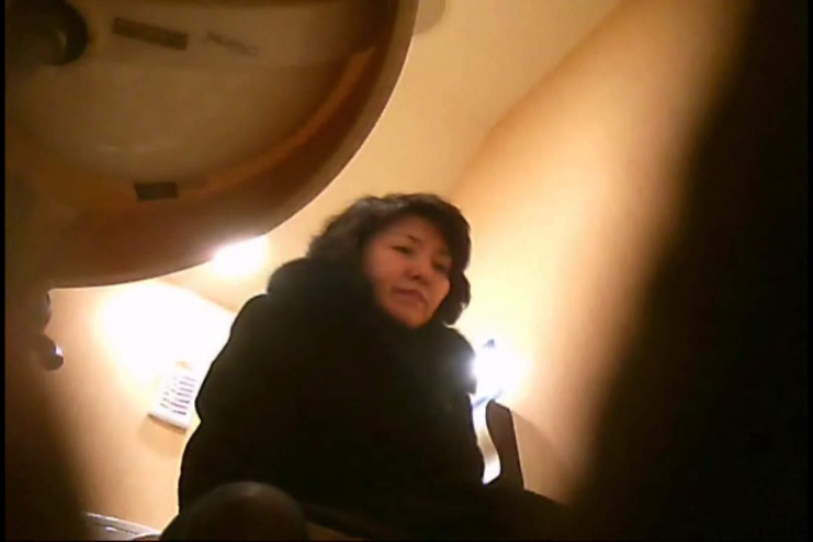 潜入!!女子化粧室盗撮~絶対見られたくない時間~vo,7 ガールの盗撮 性交動画流出 103枚